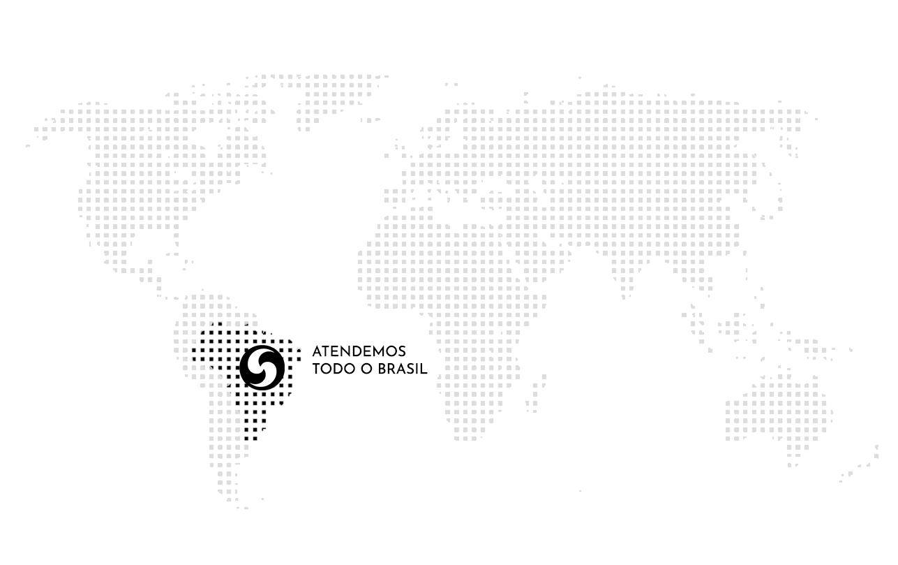 Mapa Mundo Swiftere